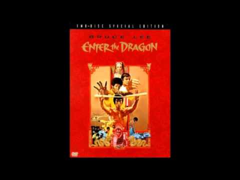 Buckethead - Enter The Dragon