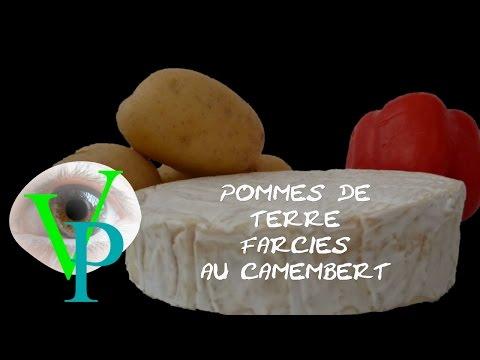 pommes-de-terre-farcies-au-camembert