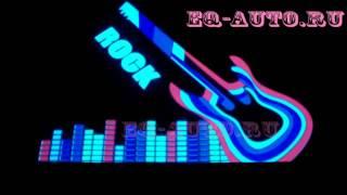 Эквалайзер на стекло Rock. Магазин EQ-AUTO.RU(Размер эквалайзера: 40х30 см. Приобретайте на EQ-AUTO.RU. Цены наиприятнейше удивят! Приятных мелодий!, 2013-06-12T14:50:21.000Z)