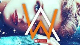 Alan Walker - Easy [NEW SONG 2018]
