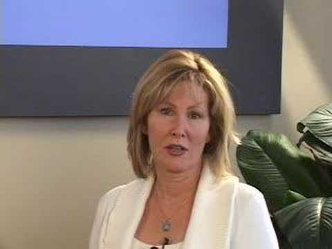 FACE LIFT DALLAS FAT GRAFTING DALLAS TESTIMONIAL