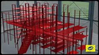 Производство металлических стеллажей.(http://www.belmetizdelie.ru, http://www.belmetizdelie.by, http://www.rosmetallprokat.ru, http://www.super-sklad.by Производство металлических стеллажей, ..., 2012-02-08T11:49:44.000Z)