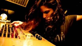 Ellie Goulding - Lights (Dubstep Remix HQ)