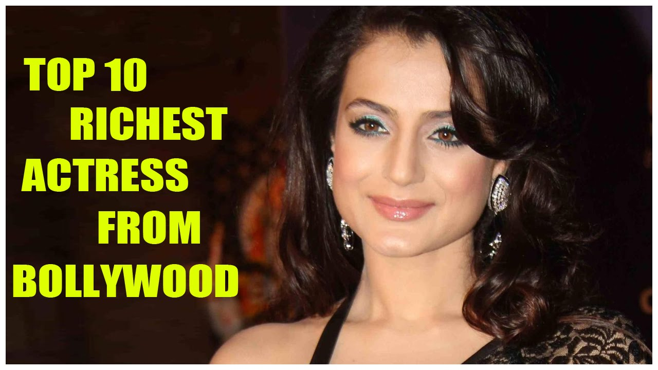 NDTV Movies: Bollywood News | Celebrity News | Celebrity ...