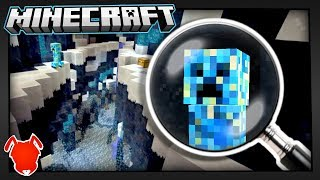 We Need a Minecraft Cave Update!