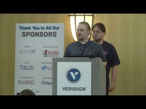 Devio.us, the Free OpenBSD Shell Provider and Online *BSD User Group