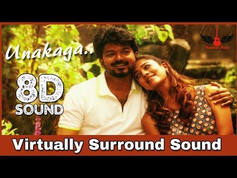 bigil---unakaga-|-8d-audio-song-|-thalapathy-vijay,-nayanthara-|-a.r.-rahman-8d-songs