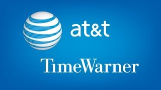 Why The AT&T Time Warner Merger Is Horrible For Media