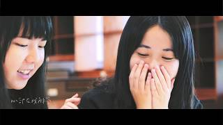 成功大學106級畢業歌曲MV《一樣》