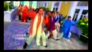 bangla.net reja_2005@yahoo.com hindi song SONEA SONEA.ALISA
