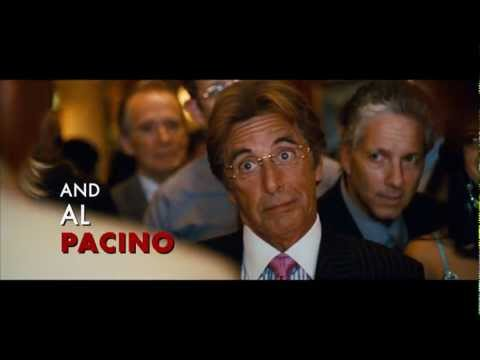 ^® Free Streaming Ocean's Trilogy (Ocean's Eleven / Ocean's Twelve / Ocean's Thirteen)