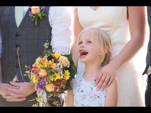 Leighton Buzzard wedding photographer - Wedding Photography in Herts, Beds & Bucks