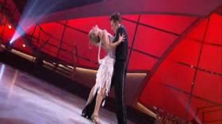 SYTYCD season 2 - My favorite 20 couple routines #10-6