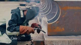 видео Грузоподъемное оборудование для строительства и ремонта