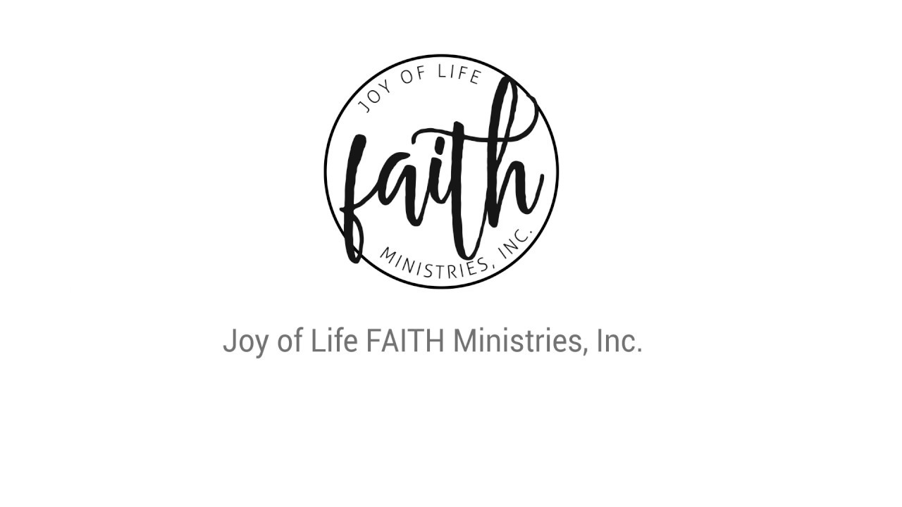 A Faith Filled Church!!
