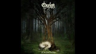 Ocelon - Battletroll (Spanish Folk Metal)