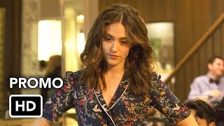 "Shameless 9x02 Promo ""Mo White for President"" (HD) Season 9 Episode 2 Promo"
