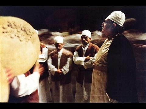 Zikrullah - ABD - 1983