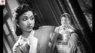 ஒருத்தி ஒருவனை || Oruthi Oruvanai ||  P. B. Srinivas, P. Susheela,Kathal Duet Melody H D Song