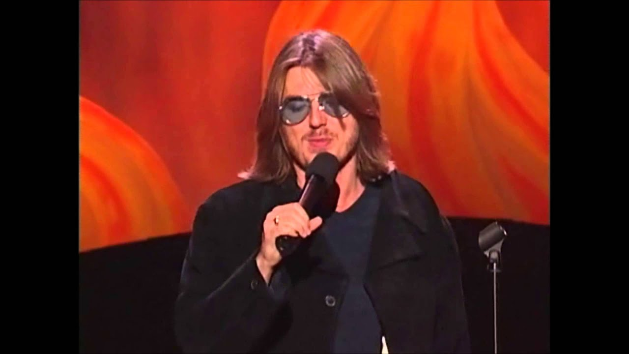 mitch hedberg club sandwichmitch hedberg conan, mitch hedberg acid joke, mitch hedberg teeth, mitch hedberg one liners, mitch hedberg accent, mitch hedberg wiki, mitch hedberg vinyl, mitch hedberg special, mitch hedberg mitch all together, mitch hedberg long hair, mitch hedberg wine, mitch hedberg quotes, mitch hedberg i don't have a girlfriend, mitch hedberg club sandwich, mitch hedberg height
