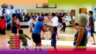 Fun Family Activities - Party Games For Children, Teens And Adults