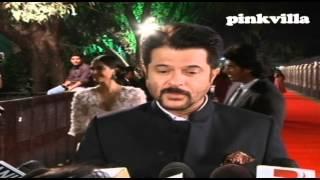 Grand Premiere of film 'Jab Tak Hai Jaan 'at YRF Studios