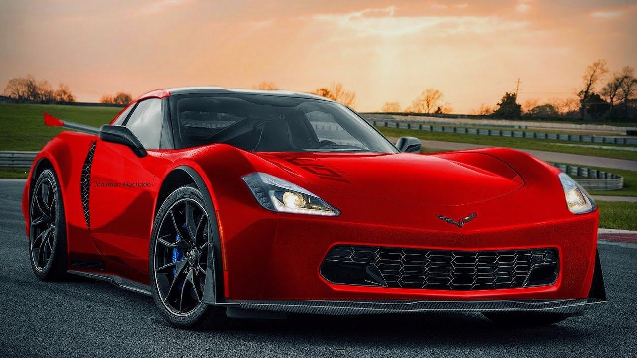 2018 chevrolet zora. simple zora photoshop 80000 2018 chevrolet corvette c8 midengined zr1 zora hybrid  v8  cars 3 jackson storm on chevrolet zora t