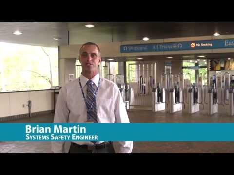 Inman Park/Reynoldstown MARTA Station