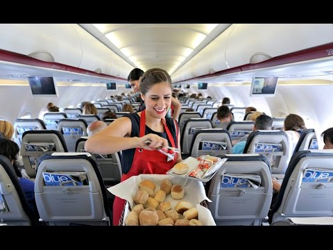 ✔🔴-aegean-airlines-a320-✈-rome---athens-✈-full-flight-✔