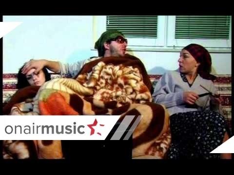 Download Youtube: Naser Rafuna - Humor