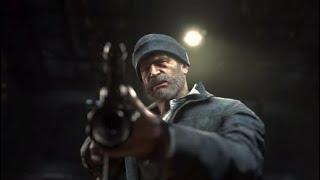 Modern Warfare 2 campaign episode #9 : The Gulag