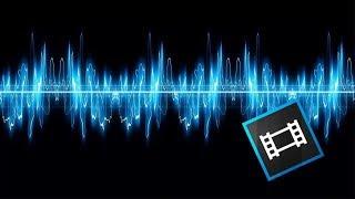 Как изменить тональность звука в Sony Vegas Pro + Как сделать затухание музыки [БЕРИ И МОНТИРУЙ]