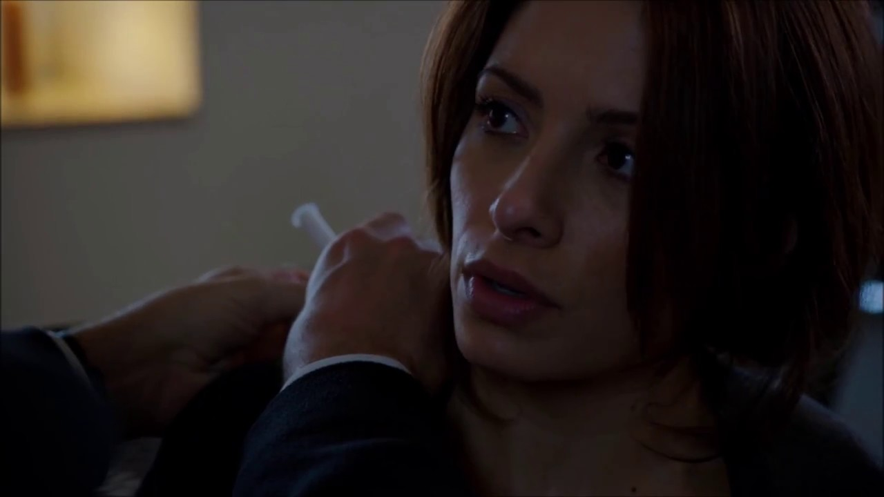 Download Shaw meets John (Person of interest)(2 x 16)