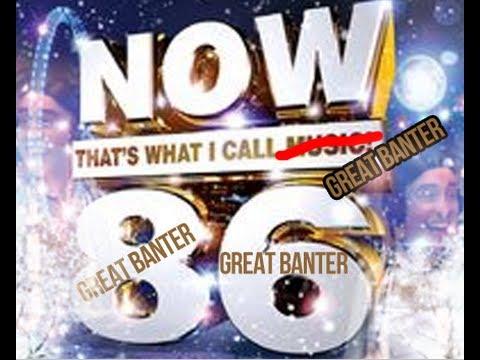Alan Partridge Banter Banter ft Alan Partridge