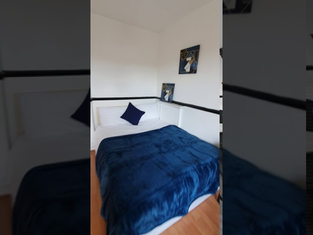 3 Bedrooms available in Bethnal Green! Main Photo
