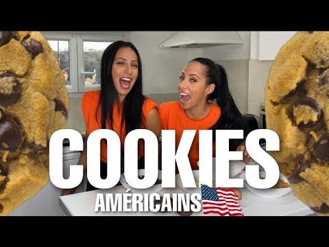 recette-cookies-amÉricains---les-koba