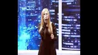 I Международный вокальный фестиваль-конкурс