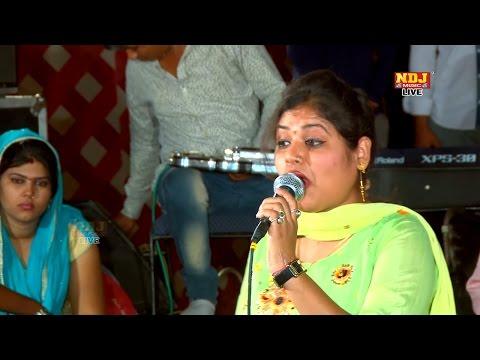 Top Bhajans Song # मत न भांग घुटावै भोले # Latest Bhajans Song 2017 # Shivani # NDJ Music