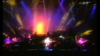 Dire Straits - Telegraph Road [Nimes -92 ~ Part 2 ~ HD]