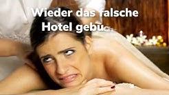 Kurzurlaub.de - Massage!
