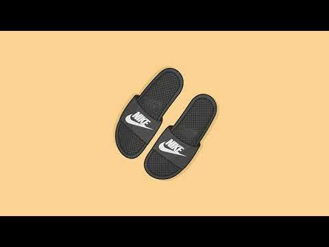 [FREE] Lil Uzi Vert Type Beat 2017 -