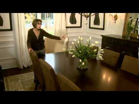 For Your Home By Vicki Payne Episode 2509 Music & Little Black Dresses