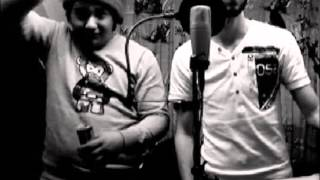 Emre - Ik Zie (official clip prod. by SBGOON)