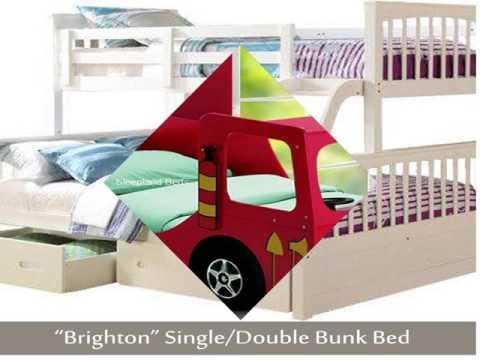 kids bedroom furniture Australia, kids bedroom furniture,kids furniture Australia