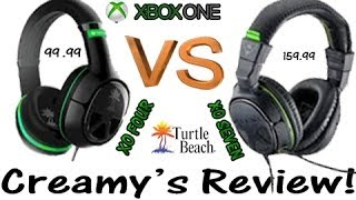 xbox one official headsets turtle beach xo4 vs xo7 my review