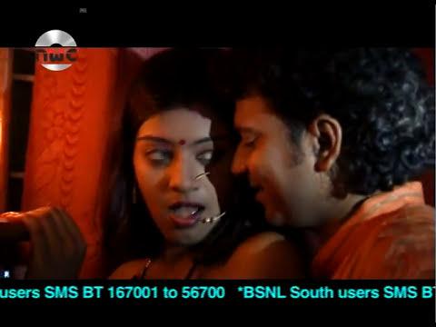 Dhere Se Chumma Le La (Sung by : Radha Pandey) Super Hit Video