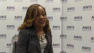 Download Mp3 Karene Richards, Ma: Awis Empowers Women To Speak About Diversity Issues