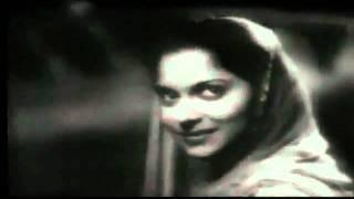 Mono Dilo Na Bandhu..S D Burman_Eki Sure Dui Gaan_Bangala & Hindi