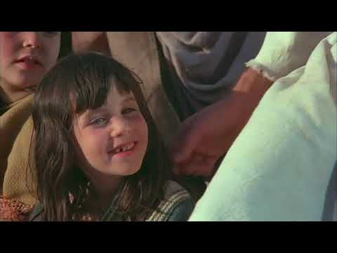 invitation-to-know-jesus-personally-chinese,-shanghainese-people/language-movie-clip-from-jesus-film