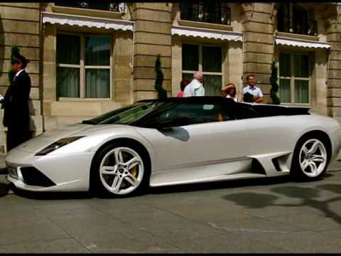 most beautiful cars of the world hot music youtube